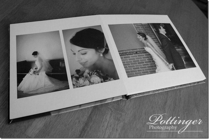 PottingerPhotoColumbusweddingCincinnatiweddingphotographerscoffeetablealbumbook-6974