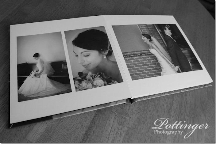 PottingerPhotoColumbusweddingCincinnatiweddingphotographerscoffeetablealbumbook-6974