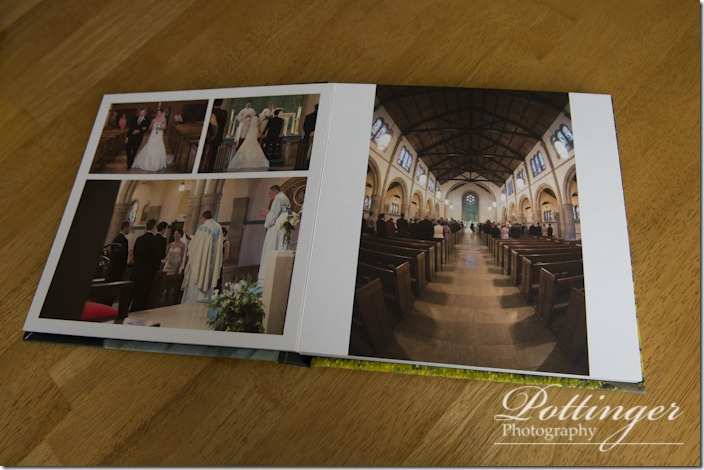 PottingerPhotoColumbusweddingCincinnatiweddingphotographerscoffeetablealbumbook-6975