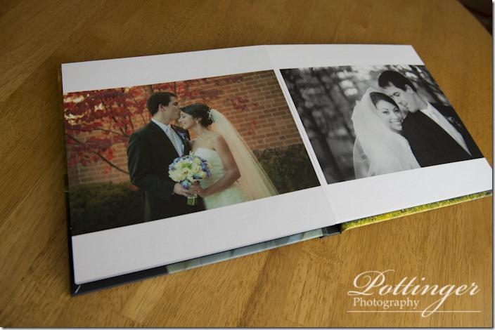 PottingerPhotoColumbusweddingCincinnatiweddingphotographerscoffeetablealbumbook-6976