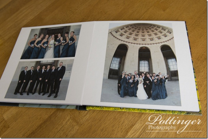 PottingerPhotoColumbusweddingCincinnatiweddingphotographerscoffeetablealbumbook-6978
