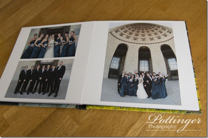 PottingerPhotoColumbusweddingCincinnatiweddingphotographerscoffeetablealbumbook-6978