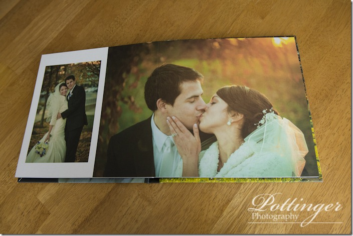PottingerPhotoColumbusweddingCincinnatiweddingphotographerscoffeetablealbumbook-6981