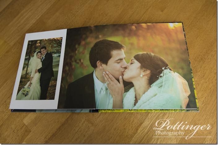 PottingerPhotoColumbusweddingCincinnatiweddingphotographerscoffeetablealbumbook-6981