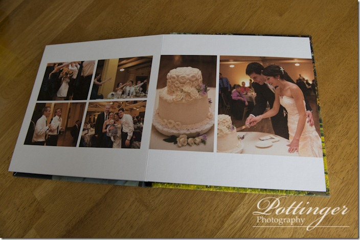 PottingerPhotoColumbusweddingCincinnatiweddingphotographerscoffeetablealbumbook-6983