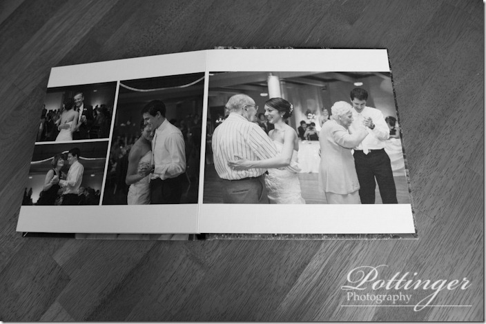 PottingerPhotoColumbusweddingCincinnatiweddingphotographerscoffeetablealbumbook-6984