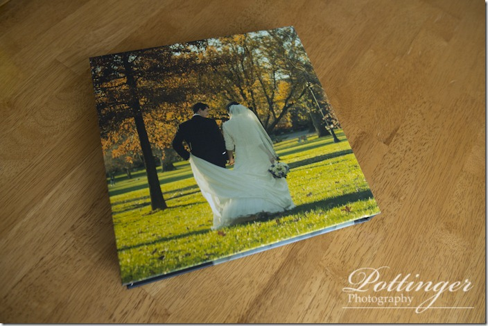 PottingerPhotoColumbusweddingCincinnatiweddingphotographerscoffeetablealbumbook-6986