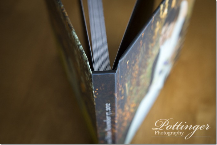 PottingerPhotoColumbusweddingCincinnatiweddingphotographerscoffeetablealbumbook-6987