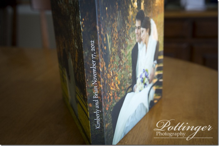PottingerPhotoColumbusweddingCincinnatiweddingphotographerscoffeetablealbumbook-6990