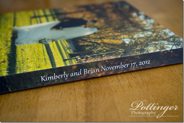 PottingerPhotoColumbusweddingCincinnatiweddingphotographerscoffeetablealbumbook-6995