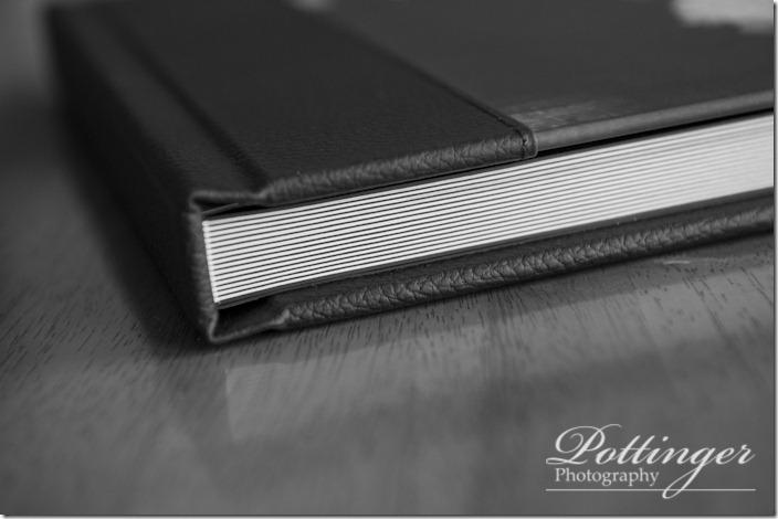 PottingerPhotoTheBellEventCentreCincinnatiweddingphotographerscoffeetablealbumbook-6999