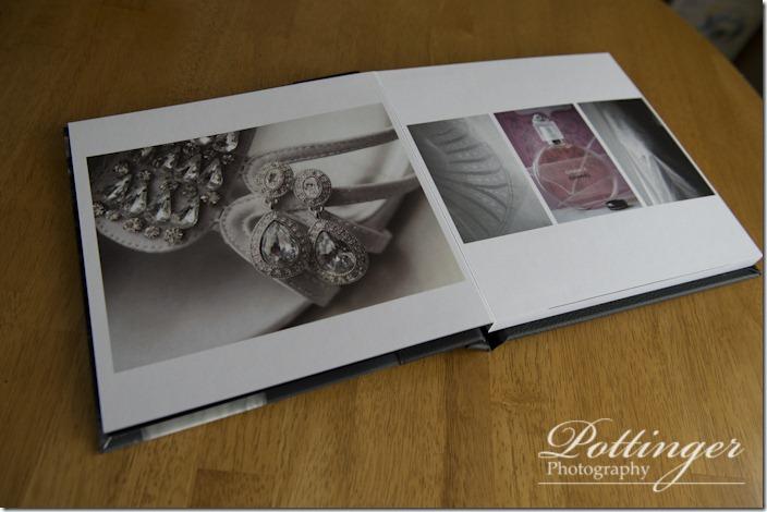 PottingerPhotoTheBellEventCentreCincinnatiweddingphotographerscoffeetablealbumbook-7001