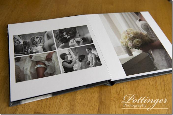 PottingerPhotoTheBellEventCentreCincinnatiweddingphotographerscoffeetablealbumbook-7003