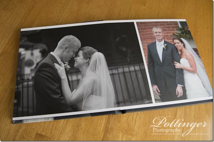 PottingerPhotoTheBellEventCentreCincinnatiweddingphotographerscoffeetablealbumbook-7005