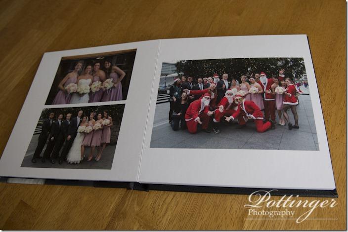 PottingerPhotoTheBellEventCentreCincinnatiweddingphotographerscoffeetablealbumbook-7006