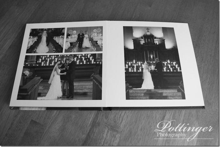 PottingerPhotoTheBellEventCentreCincinnatiweddingphotographerscoffeetablealbumbook-7010