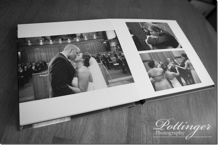 PottingerPhotoTheBellEventCentreCincinnatiweddingphotographerscoffeetablealbumbook-7012