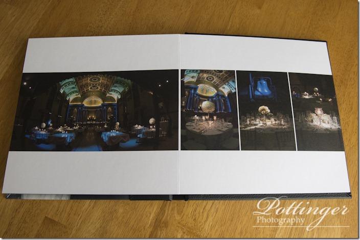 PottingerPhotoTheBellEventCentreCincinnatiweddingphotographerscoffeetablealbumbook-7014