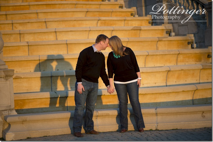 PottingerPhotoAultParkspringengagementCincinnatiweddingphotographers-10