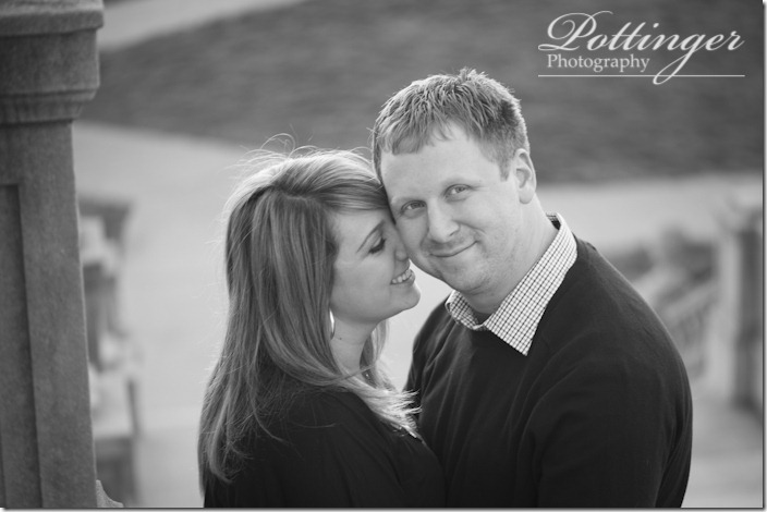 PottingerPhotoAultParkspringengagementCincinnatiweddingphotographers-11
