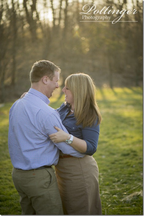PottingerPhotoAultParkspringengagementCincinnatiweddingphotographers-2