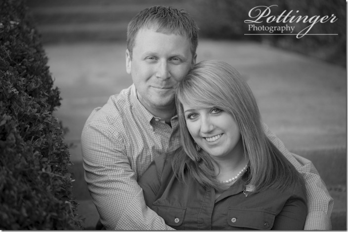 PottingerPhotoAultParkspringengagementCincinnatiweddingphotographers-6