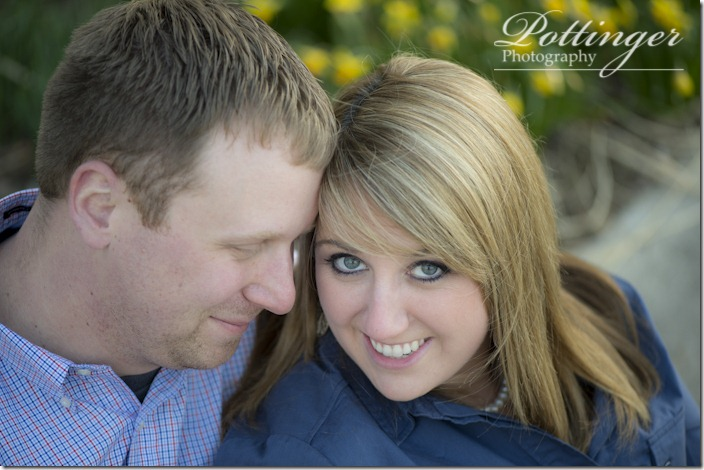 PottingerPhotoAultParkspringengagementCincinnatiweddingphotographers-7