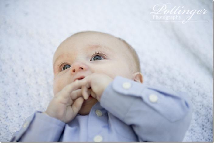 PottingerPhotoAultParkspringportraitchildren-19