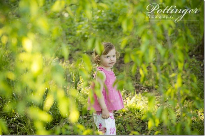 PottingerPhotoAultParkspringportraitchildren-3