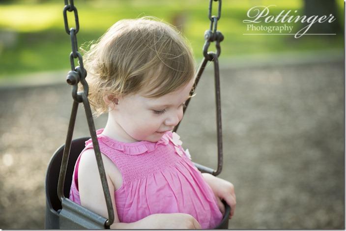PottingerPhotoAultParkspringportraitchildren-6