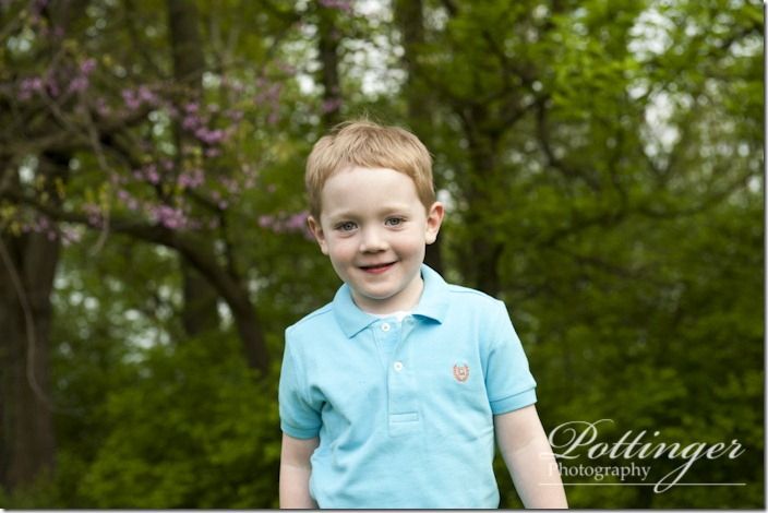 PottingerPhotographyAultParkchildrenportraitspring-2
