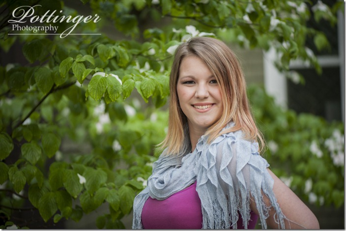PottingerPhotographyCincinnatiseniorportrait-1
