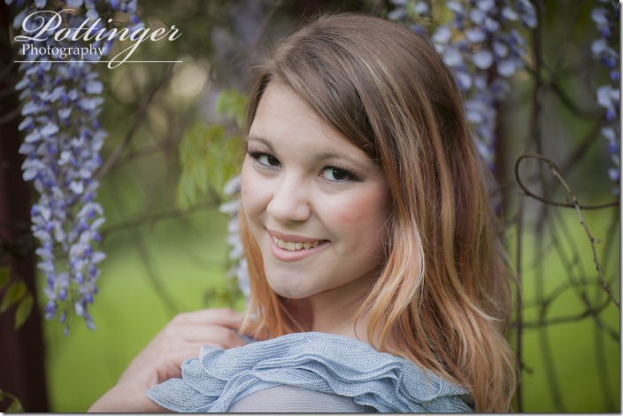 PottingerPhotographyCincinnatiseniorportrait-22