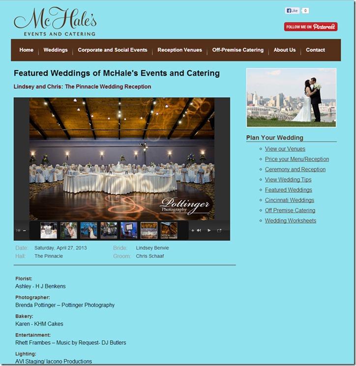 McHalesFeatureWeddingLC