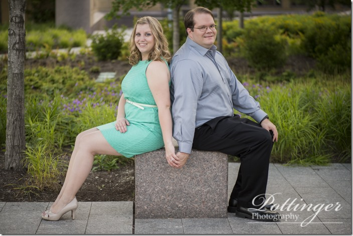 PottingerPhotoSmaleParkCincinnatiEngagement-9500