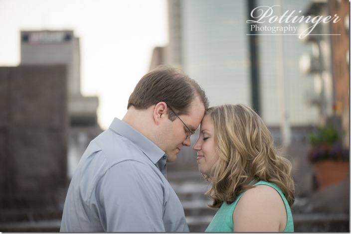 PottingerPhotoSmaleParkCincinnatiEngagement-9591