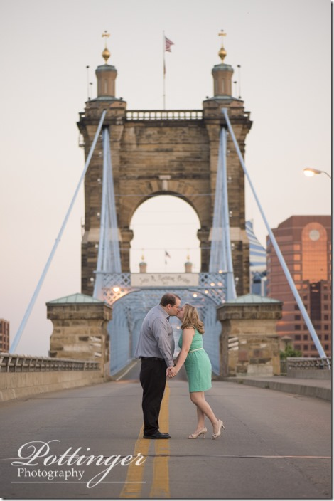 PottingerPhotoSmaleParkCincinnatiEngagement-9606