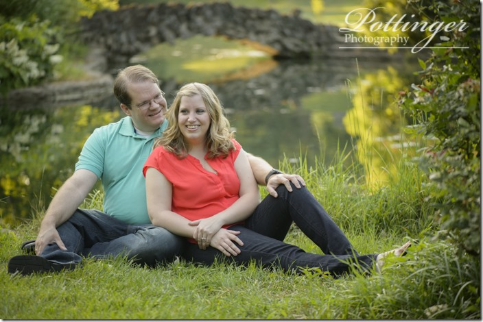 PottingerPhotoSpringGroveCincinnatiEngagement-9286
