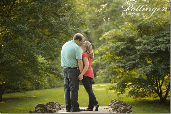 PottingerPhotoSpringGroveCincinnatiEngagement-9343