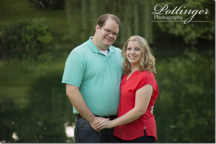PottingerPhotoSpringGroveCincinnatiEngagement-9363