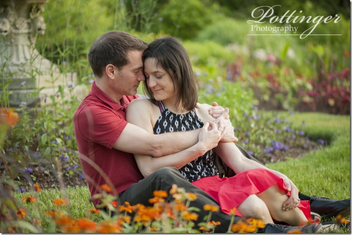 PottingerPhotographyAultParkEngagement-10