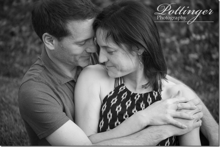 PottingerPhotographyAultParkEngagement-11