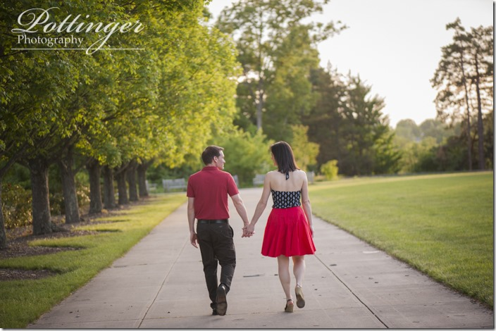 PottingerPhotographyAultParkEngagement-12
