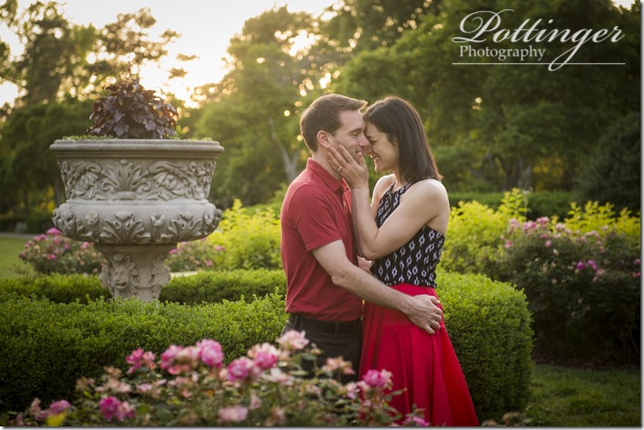 PottingerPhotographyAultParkEngagement-16