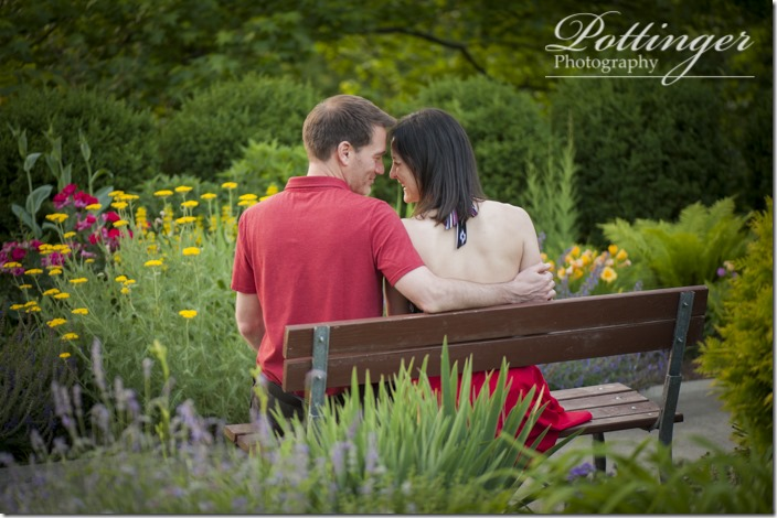 PottingerPhotographyAultParkEngagement-17