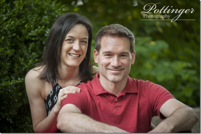 PottingerPhotographyAultParkEngagement-2