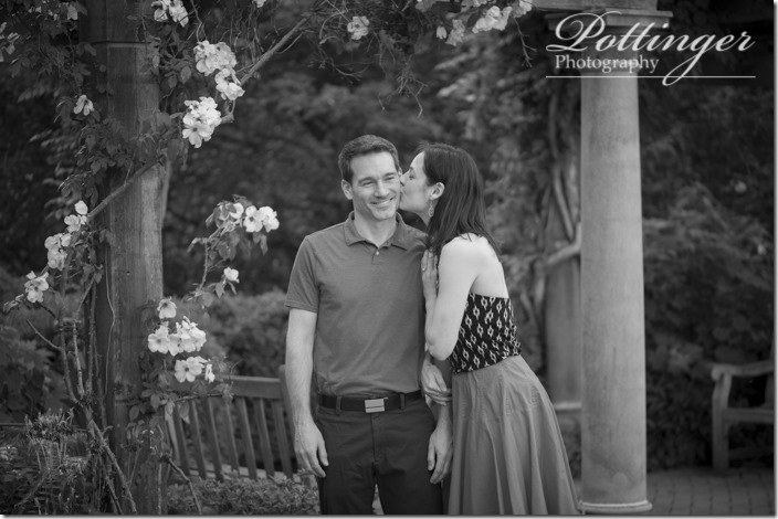 PottingerPhotographyAultParkEngagement-5