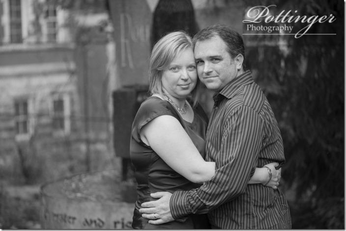 PottingerPhotographyEdenParkSmaleParkportrait-0467