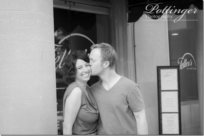 PottingerPhotographyHydeParkfamilyportraitCincinnati-10