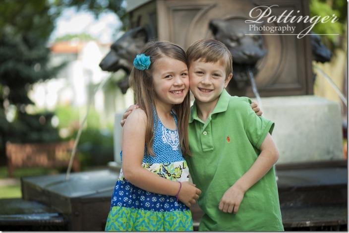 PottingerPhotographyHydeParkfamilyportraitCincinnati-1